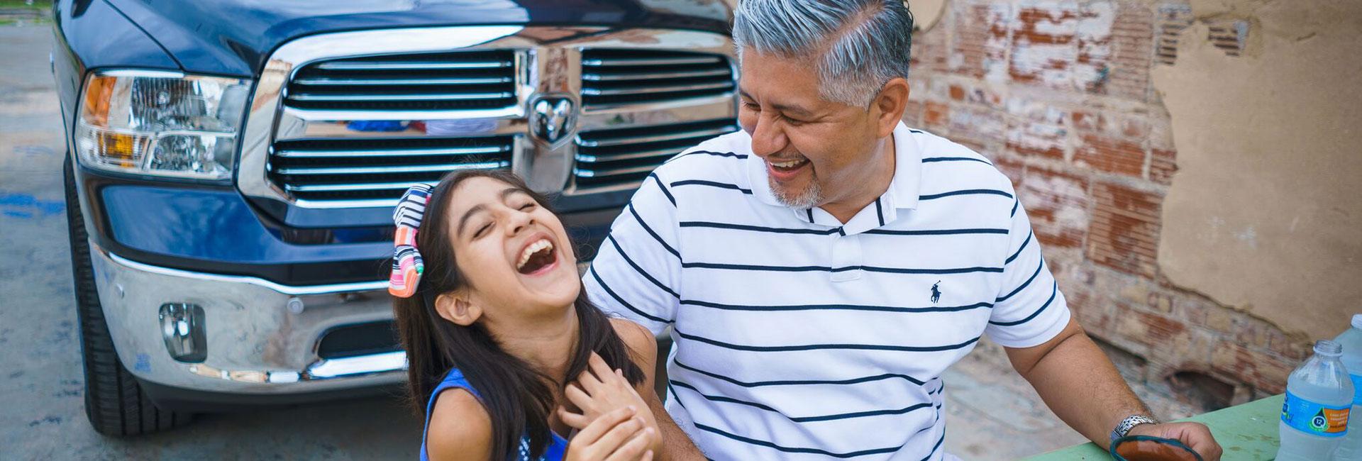 Car Dealerships In Norman Ok >> Auto Group serving OKC & Tulsa, OK & Denver, CO | Fowler ...