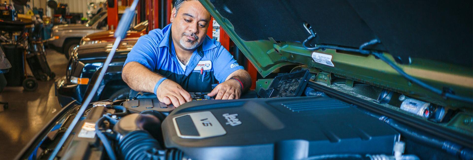 Tulsa Used Car Dealerships >> Auto Group serving OKC & Tulsa, OK & Denver, CO | Fowler Auto Group