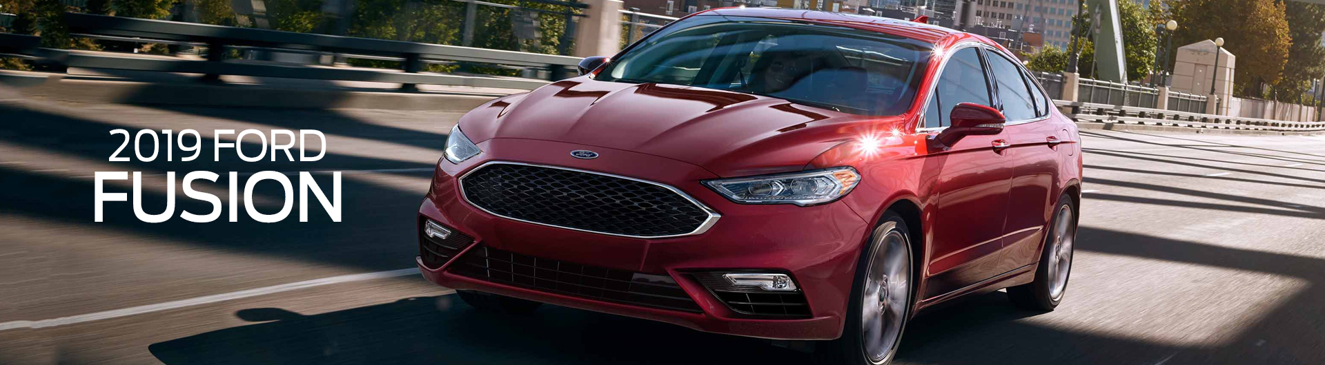 Joe Cooper Ford Midwest City >> 2019 Ford Fusion Dealer In Shawnee Ok Joe Cooper Ford Of Shawnee