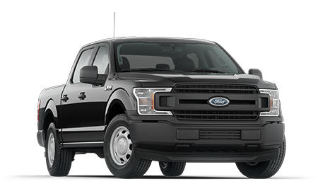 2019 Ford F-150 Dealer in Yukon Oklahoma | Joe Cooper Ford ...  F Door Wiring Harness on f150 trailer plug diagram, 89 ford f-150 rear harness, f150 stereo wiring for 1985, f150 wiring diagram,