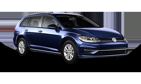 2019 Volkswagen SportWagen Dealer in Hollidaysburg PA