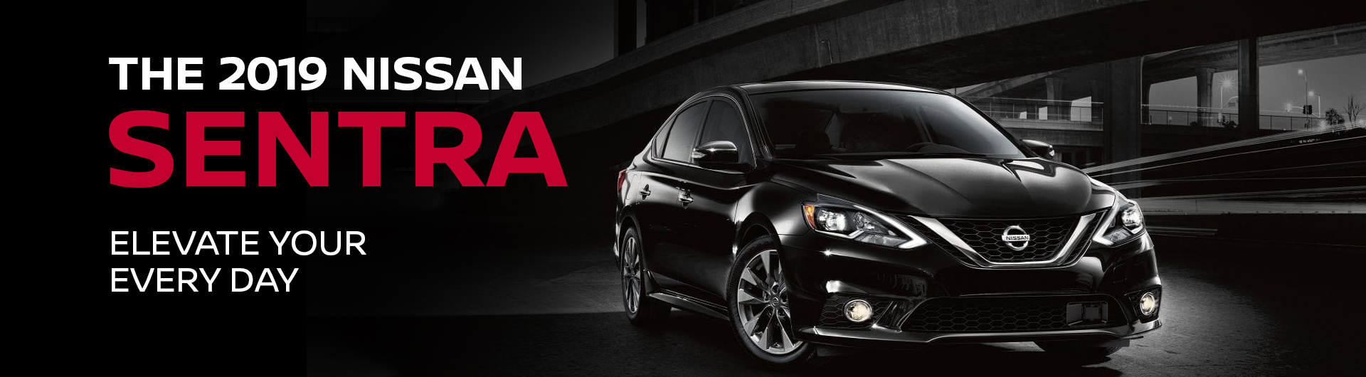 Jackie Cooper Nissan Is A Tulsa Nissan Dealer And A New Car And