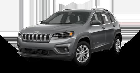 2020 Jeep Cherokee Dealer In Clifton Park Ny Zappone Chrysler Jeep Dodge Ram