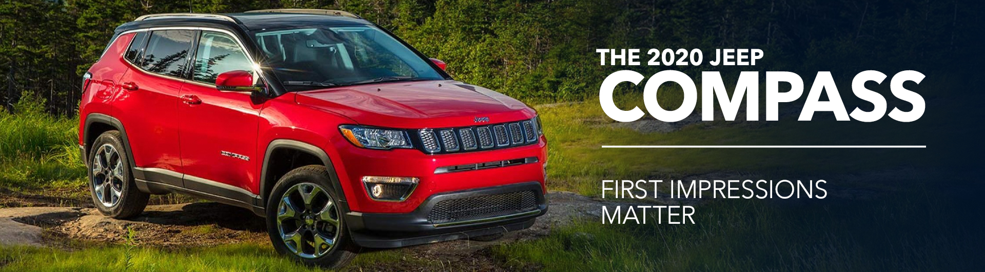2020 Jeep Compass Dealer In Clifton Park Ny Zappone Cjdr