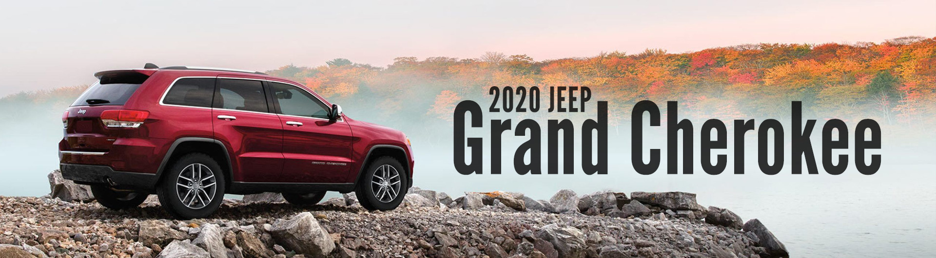 2020 Jeep Grand Cherokee Dealer In Clifton Park Ny Zappone Chrysler Jeep Dodge Ram