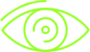 brand recognition icon