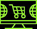 inventory integration icon
